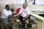 Football: Preseason interview with Coach Merzon