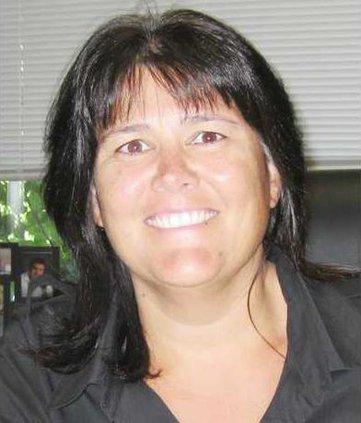 city attorney Phaedra Norton