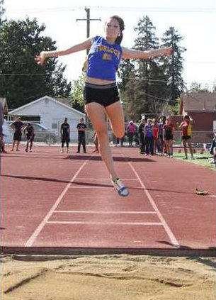 track pic1