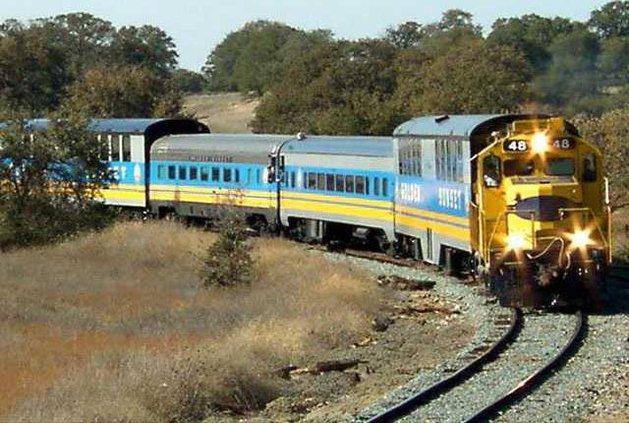 train-sierra-railroad