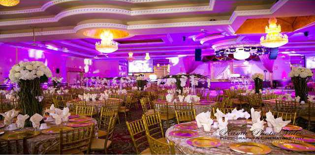 Banquet hall pic.PNG