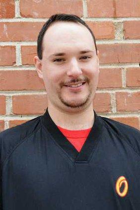 Dennis D. Cruz
