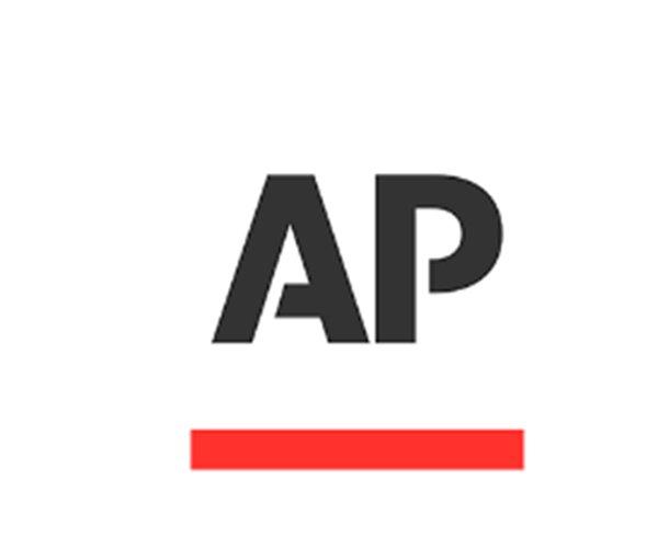 AP LOGO 3.jpg