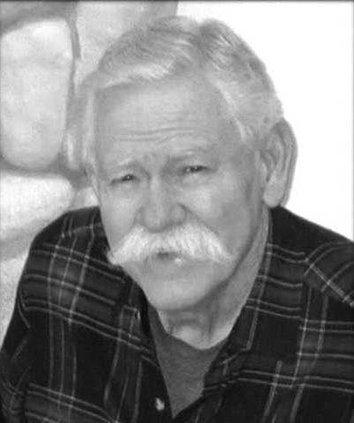 Jack Davis Obituary Photo K