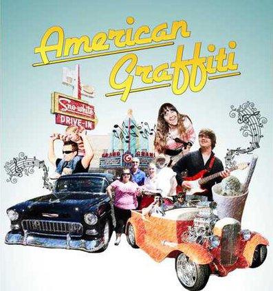 209-American-Graffiti