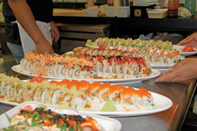 209-Sushi-Garden-1