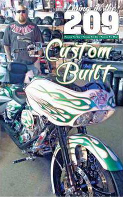 CustomWheels-5-3
