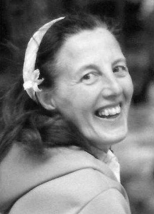 Frances Vander Meulen K