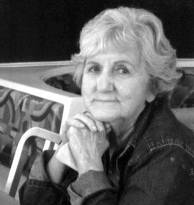 Helen Wilverding K