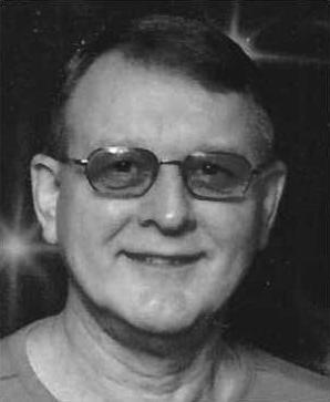 Larry Fehlhaber K