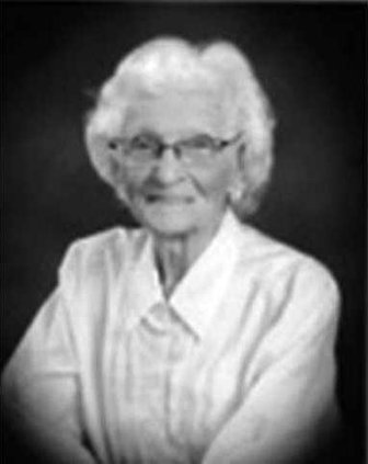 Lois Schunter K