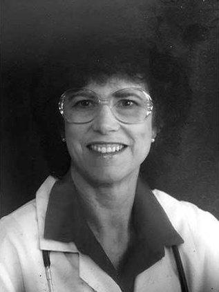 Sandra Tapley