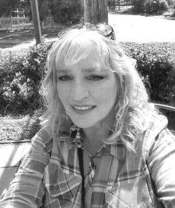 Christene Michelle Busser K