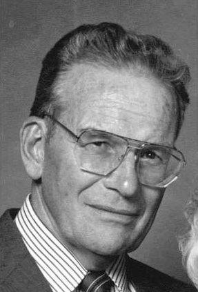 Frank E. Pinto