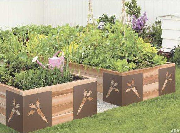 garden-top lt