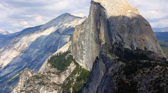 half-dome-page-2-LT
