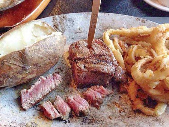 pic el-rancho-steak
