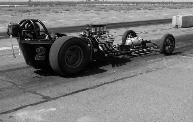 pic kingdon-racing n