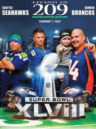 superbowl-209-cover
