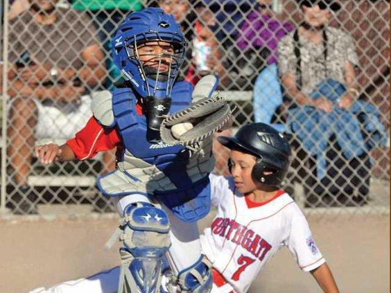 BASE--LL-Minors Roundup pic 1