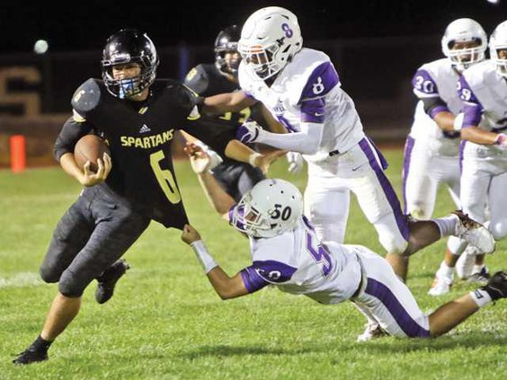 FB--Franklin-Lathrop pic 1