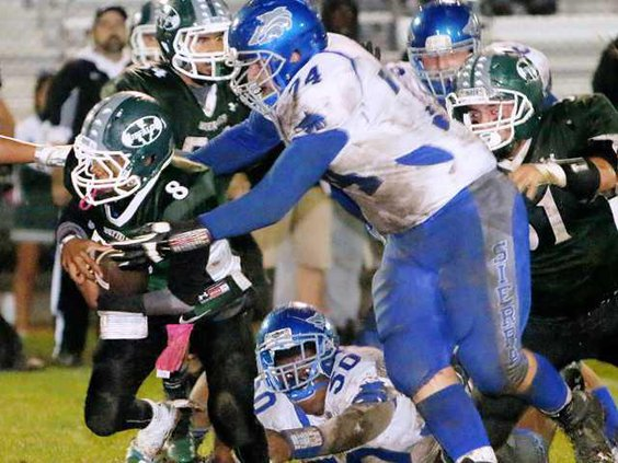 FB--Manteca-East Union ADV file 1
