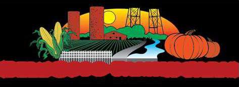 Dell-Osso-FarmsLogo500