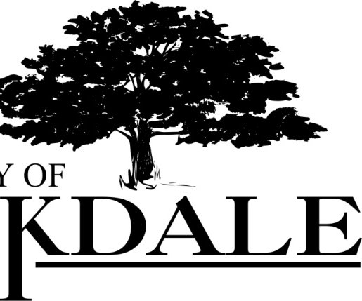 City of Oakdale