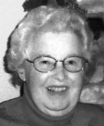 Patricia Belletto K