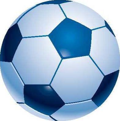 soccerball1