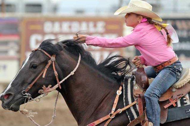 8-22 OAK JR Rodeo4