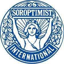 Soroptomist