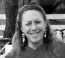 Valerie Jordan