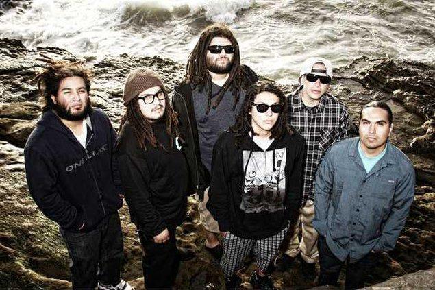 TribalSeeds2012