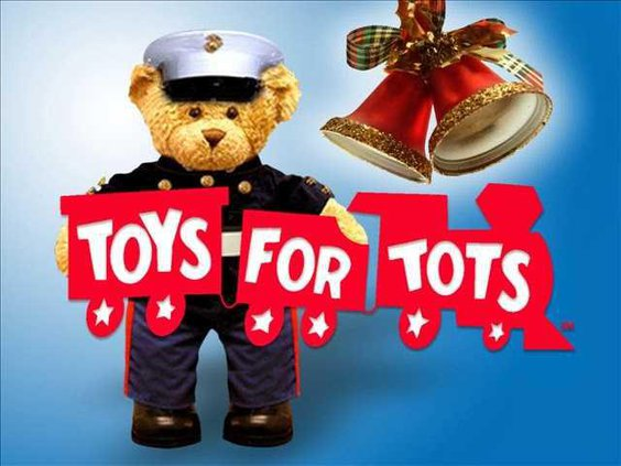 toys-for-tots-bear