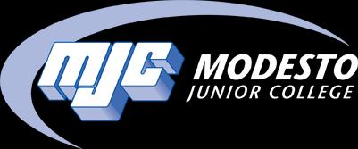MJC 1