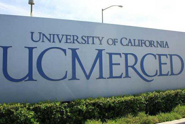 UC-Merced-Sign