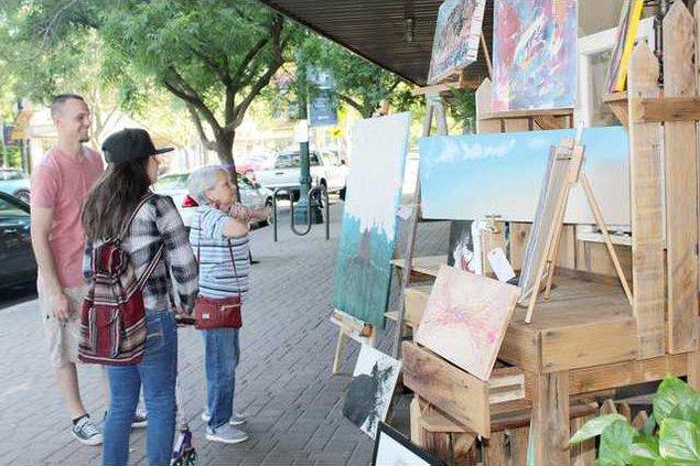 art around town pic4