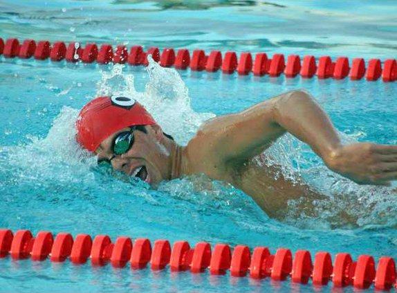 3-14 OAK Swim1