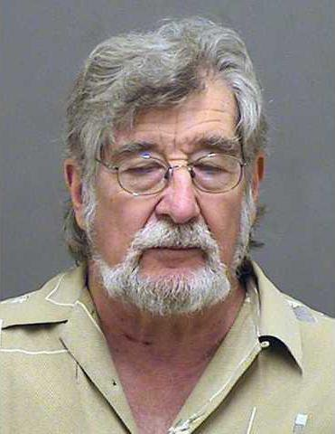 Disbarred Oakdale Attorney Sentenced To County Jail - Oakdale Leader