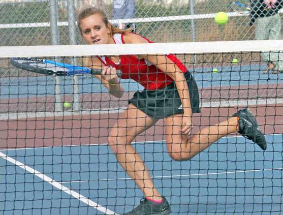 10-31 OAK Tennis1