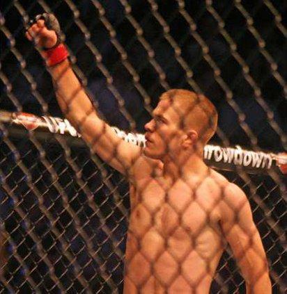 11-23 OAK UFC2