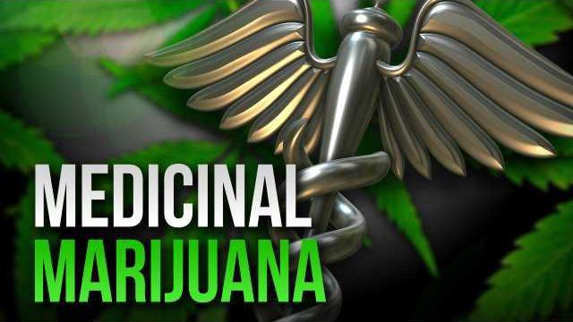 MedicalMarijuana 720