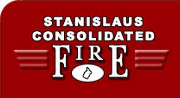 Stan Consolidated