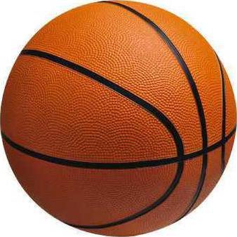 basketball1