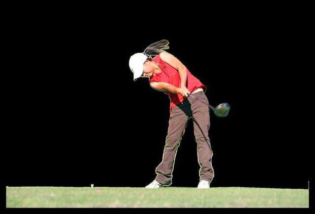10-19 OAK Golf Feat