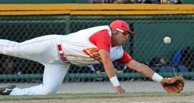 8-23 OAK Baseball3