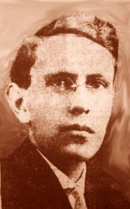 Earl Polley