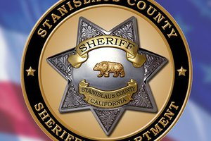 Stan Co Sheriff