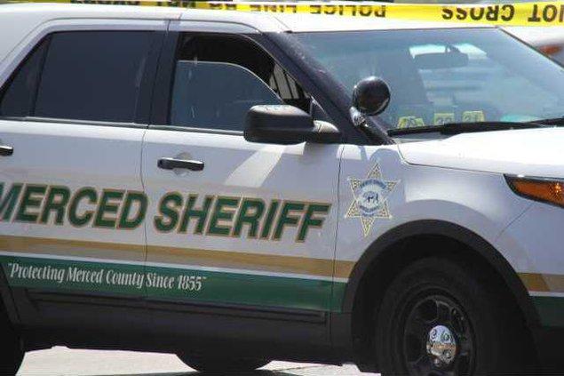 Merced sheriff pic1